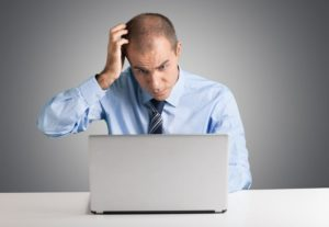 Administrator Not Sure What to Do with Survey That Complains about Surveys