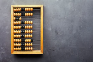 Framingham Heart Study Researchers Release New Risk Score Abacus
