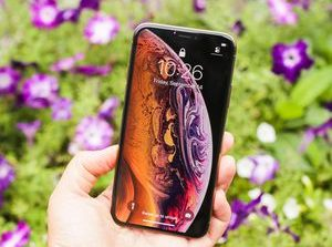 iPhone XS review: A slight notch above the iPhone X     - CNET