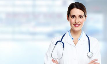Three Tips for Female Physicians