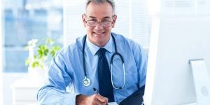 Specialist comes clean, reports maybe 40% of all consults were actually interesting