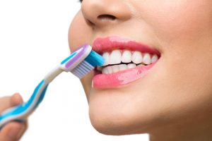 Oral-B Releases First Ever Toothbrush/Vibrator: the OralG