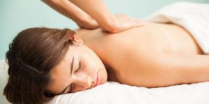 Too Much Pressure: Masseuse Breaks All 206 Bones in Client's Body