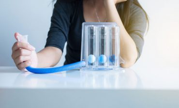A Step-by-Step Guide on How to Use Incentive Spirometers (or Marijuana)
