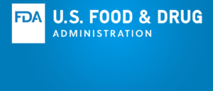 FDA Approves of the Administration of Food & Drugs