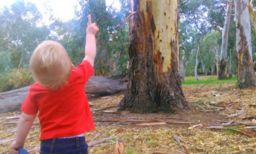 How to Build an Active, Outdoor Lifestyle With Your Kids