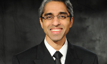 Surgeon General Concerned About Physician Burnout - If physicians aren't happy, they can't heal others