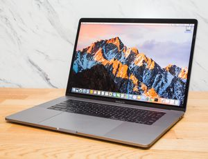 2018 MacBook Pro packs way more power into its 15-inch frame     – CNET