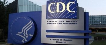 CDC Wants to Remind Americans They Can Still Get Their Flu Vaccine Rectally