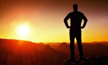 How to Become More Resilient So Nothing Can Keep You Down