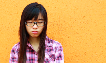 How Complaining Rewires Your Brain for Negativity (and How to Break the Habit)