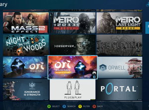 Steam Link app for Android and iOS Release Date, Price and Specs     - CNET