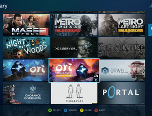Steam Link app for Android and iOS Release Date, Price and Specs     – CNET