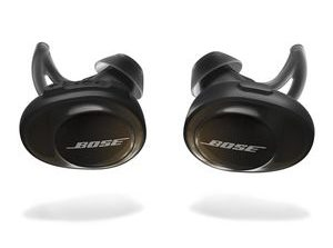 Bose SoundSport Free Release Date, Price and Specs     - CNET