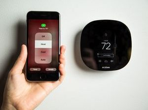 Ecobee3 Lite review     - CNET