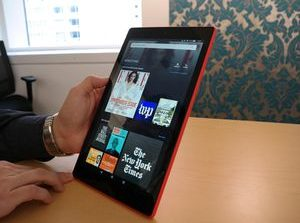 Amazon Fire HD 10 (2017) Release Date, Price and Specs     - CNET