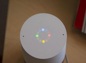 Google Home Release Date, Price and Specs     - CNET