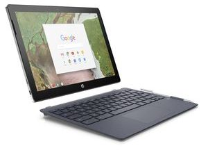 HP Chromebook x2 Release Date, Price and Specs     - CNET