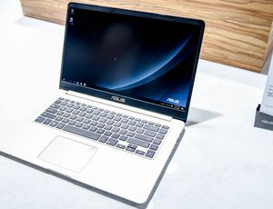 Asus VivoBook S15 S510 Release Date, Price and Specs     – CNET