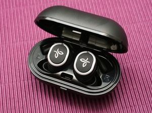 Jaybird Run Release Date, Price and Specs     - CNET