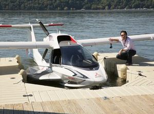 Icon A5 Release Date, Price and Specs     - CNET