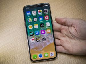 Apple iPhone X Release Date, Price and Specs     - CNET