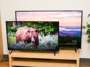 Vizio E-Series 2016 review     - CNET
