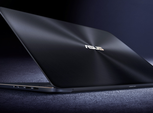 Asus ZenBook Pro 15 (UX550G) Release Date, Price and Specs     - CNET