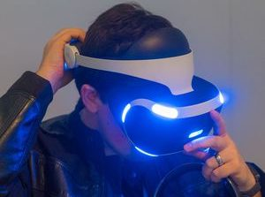 Sony PlayStation VR Release Date, Price and Specs     - CNET