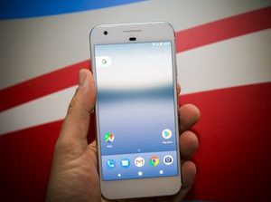 Google Pixel XL Phone Release Date, Price and Specs     - CNET