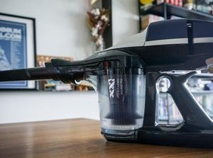 Tefal Air Force 360 Release Date, Price and Specs     - CNET