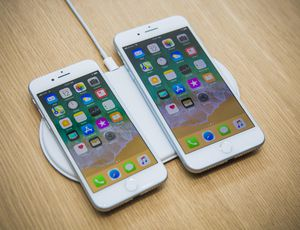 Apple iPhone 8 Plus Release Date, Price and Specs     – CNET
