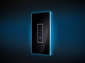 Iotty Smart Light Switch Pro Release Date, Price and Specs     - CNET