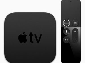 Apple TV 4K Release Date, Price and Specs     - CNET
