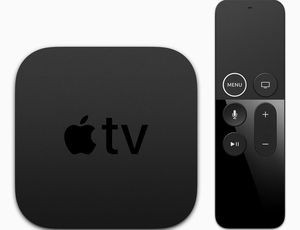 Apple TV 4K Release Date, Price and Specs     – CNET
