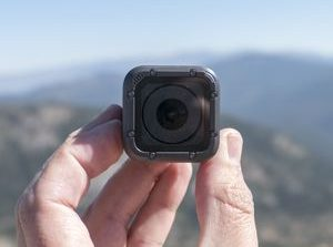 GoPro Hero5 Session Release Date, Price and Specs     - CNET