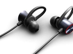 OnePlus Bullets Wireless review     - CNET