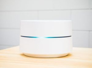 Google Wifi Release Date, Price and Specs     - CNET