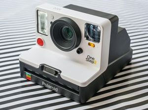 Polaroid Originals OneStep 2 Release Date, Price and Specs     - CNET