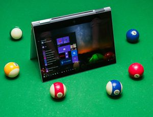 HP Spectre x360 13 (late 2017) review     – CNET