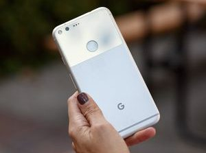 Google Pixel Phone and Google Pixel XL Phone Release Date, Price and Specs     - CNET