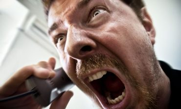 Psychiatric Screamers to replace Screeners in ERs