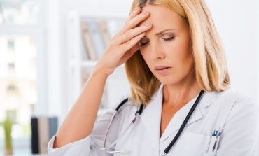 Resident Weighing the Risks & Benefits of Weighing the Risks & Benefits