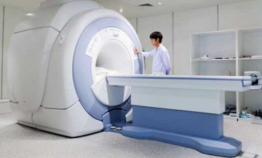 Practice Advisory: MRI Dysphoria receives ICD-10 diagnosis approval
