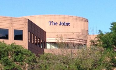 """The Joint Commission Freshens Image, Rebrands Itself """"The Joint"""""""