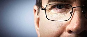"""Ophthalmologists Found to be """"Physically Weakest"""" of All Specialists"""