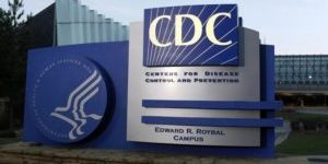 "CDC Recommends Against Any Advice to ""Eat Sh*t and Die"""