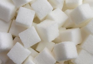 Hospital Adds Sugar Cubes to Diabetic Diets, Patient Satisfaction Higher Than A1Cs