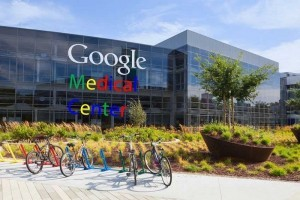 Medicine Changed Forever After Dr. Google Granted Prescriptive Authority