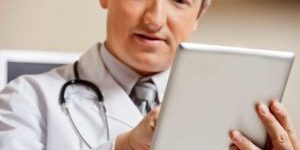 EMR Cures Nearly All Physical Abnormalities per EMR Physical Exam
